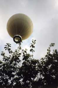 lower balloon 1998 699